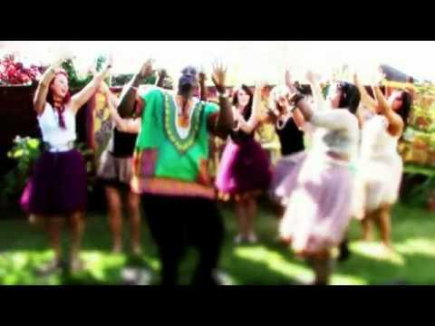 Beereey - Shamso Foot VS Mandela new song by dance