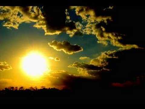 текст песни солнце по имени солнце:
