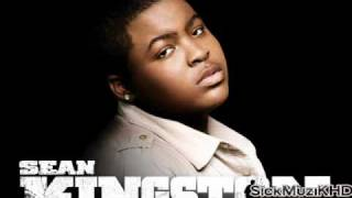 Watch Sean Kingston She Moves video