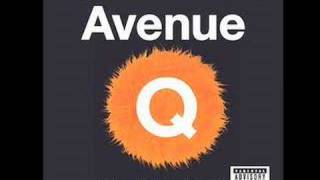 Watch Avenue Q If You Were Gay video