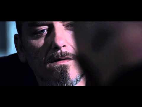 PARLEY - Nonantola Film Festival 2013 - (Directors Cut)