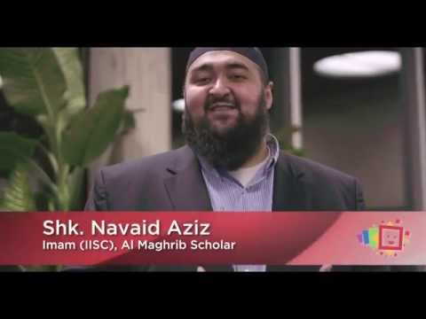 Muslim Kids TV 2015