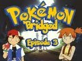 Pokemon 'Bridged Episode 3: Body Odor (old)   Elite3