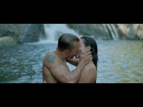 Donaire y Esplendor  -  Official Trailer
