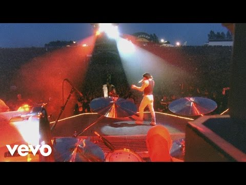 AC/DC - Fire Your Guns