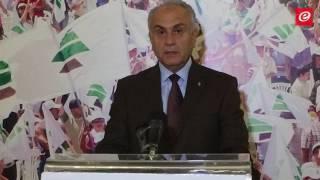 موجز الأخبار: جلسات حكومية فاعلة تتحضر ولا نية اسرائيلية بشن حرب على لبنان