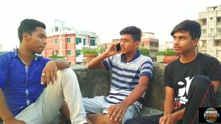 Bangla funny video | নতুন Vs পুরাতন