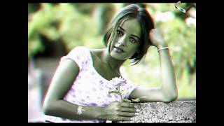 ALIZEE IN 3D Slideshow
