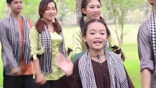 Em Bé Giải Phóng Quân | Bông | Cả Nhà Ủng Hộ Linh Hoa Channel Nha