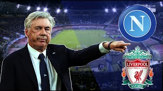 Ancelotti Still Got it | Tactical Masterplan Against Liverpool Analysis