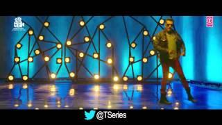 O Teri Title Song   Salman Khan, Pulkit Samrat, Bilal Amrohi, Sarah Jane Dias - Akram Khan...R