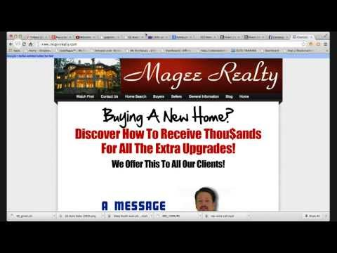 Buy a Home in Charlotte NC |Buy a House in Charlotte NC| Real Estate Charlotte NC