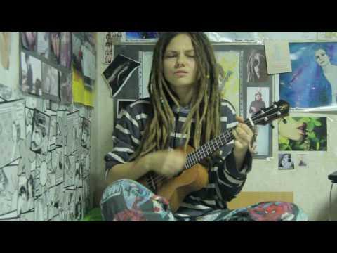 Христина Соловій - Тримай (cover by Jerry Springle)