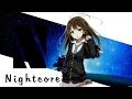 Nightcore Major Lazer Feat Wild Belle Be Together Vanic Remix mp3