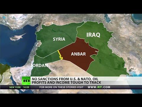 Origins of ISIS – Special Coverage