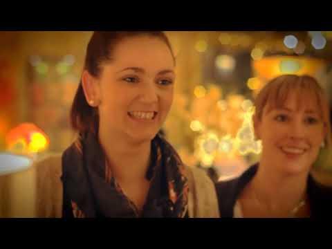 Bendigo, State of Victoria, Australia - Unravel Travel TV