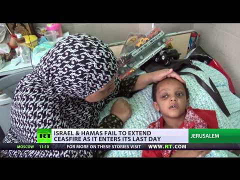 'Absolute Disaster': Medical aid a lottery for Palestinians in shaky Gaza ceasefire
