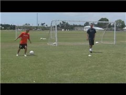 Dribbling Soccer Moves Soccer Tips Dribbling Moves
