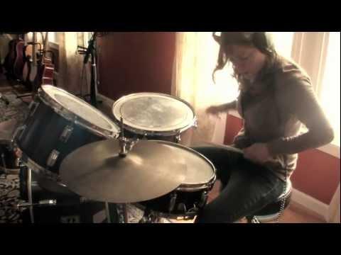 Lauren Oconnell - House Of The Rising Sun