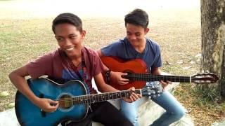 Download Lagu curahan hati by aqim ft kamarul Gratis STAFABAND