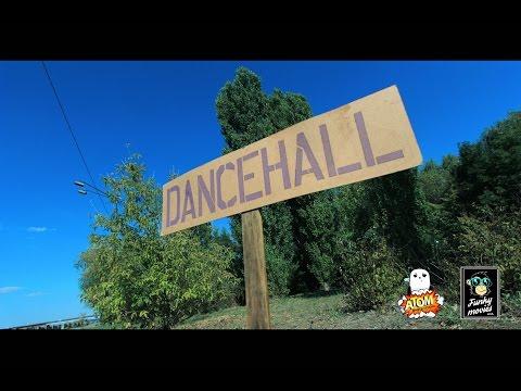 BEENIE MAN   King Of The Dancehall choreography by Denis Nikolenko