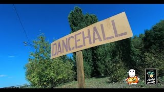 BEENIE MAN   King Of The Dancehall choreography by Denis Nikolenko