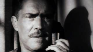 The 3rd Voice (1960) - Official Trailer