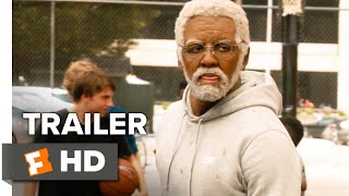 Uncle Drew Trailer #1 (2018)   Movieclips Trailers