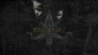 Watch Mercenary Times Without Changes video