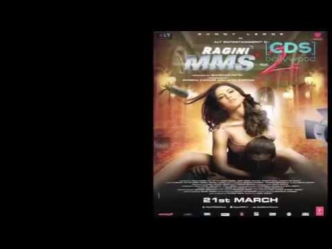 Desi Sunny Leone Aunty Hot Horny Secrets Revealed