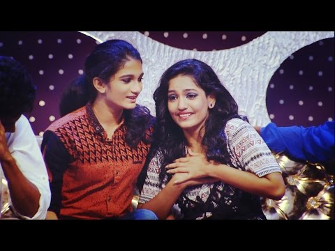 D2 D 4 Dance I Ep 115 Who will make it to final 5? I Mazhavil Manorama thumbnail