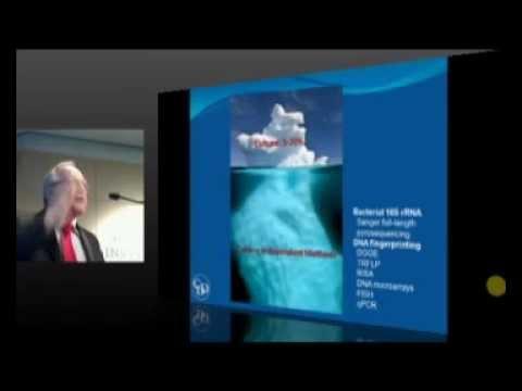 Garvan Public Seminar: Type 2 Diabetes and Obesity