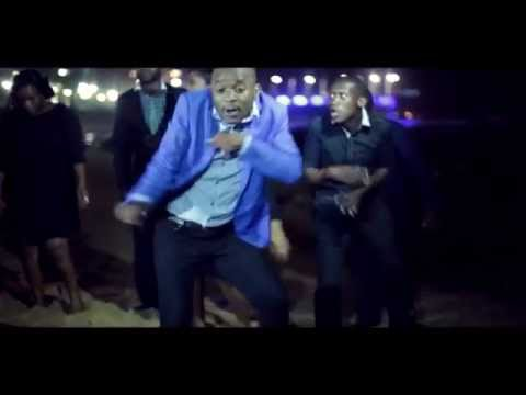 Sebekhulume Konke_Lindani Gumede ( official video )