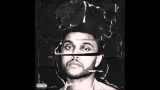 The Weeknd - Dark Times (ft. Ed Sheeran)