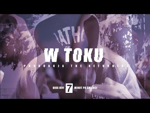 DIOX HIFI - W toku (audio)
