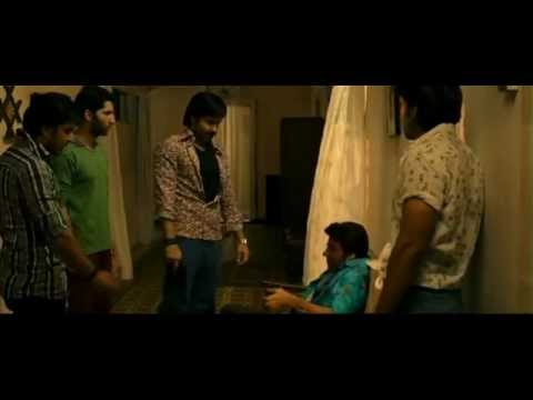 Emraan Hashmi - The Gangster - Once Upon A Time In Mumbaai video