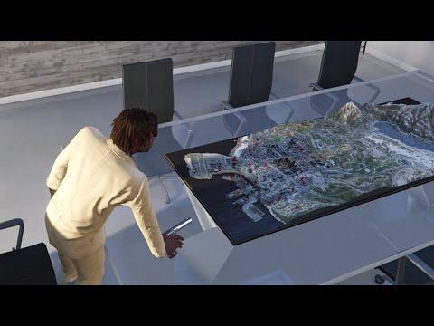 CEO OLDUK!! - GTA 5 Online