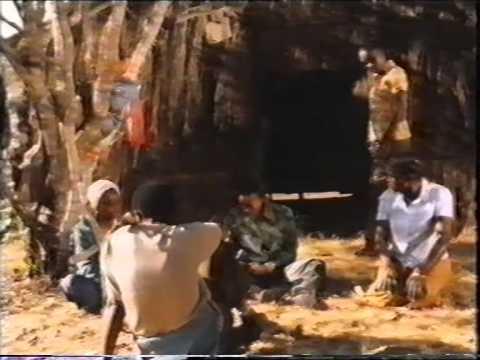 Flame(1996)- Zimbabwe Full Movie