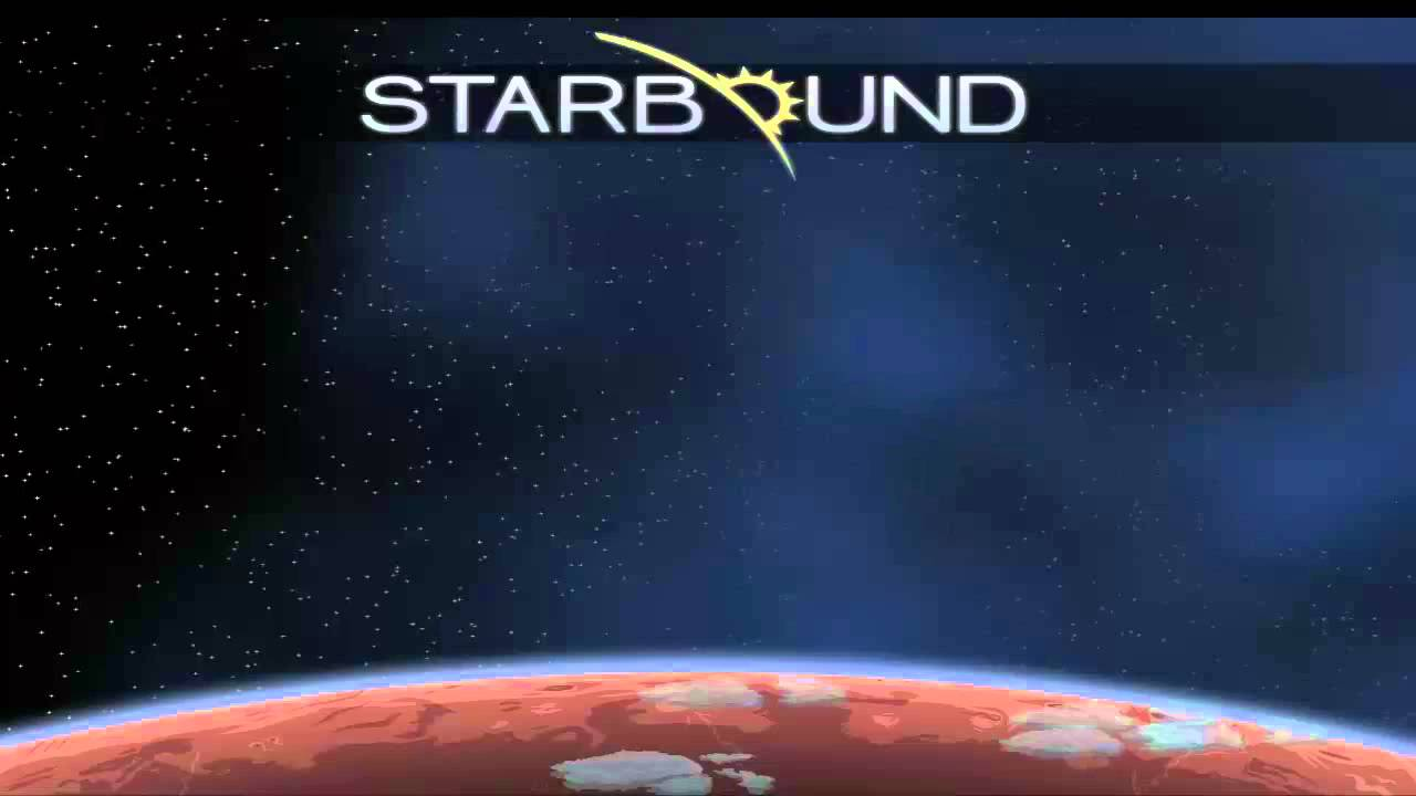how to find out what tier you are on starbound