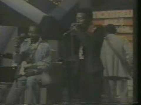 Muddy Waters, Buddy Guy&Junior Wells-Hoochie Coochie Man&Mannish Boy