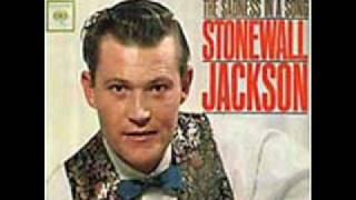 Watch Stonewall Jackson Greener Pastures video