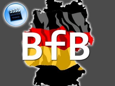 BfB: Bildung für Blöde | Wer regiert das Land? (SemperCensio 20.10.2011)