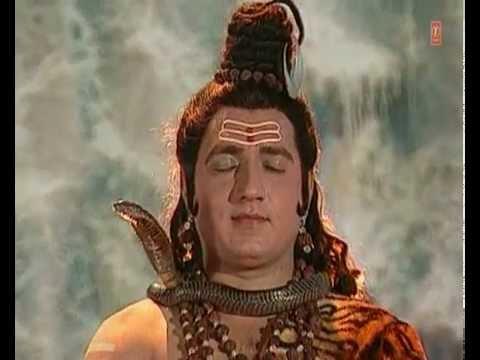 Bhor Bhai Ab Jago Shiv Bhajan By Hariharan [full Video Song] I Shiv Sagar video