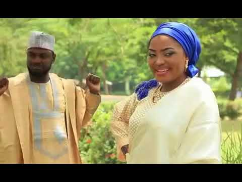 Nura M Inuwa latest Hausa Song Sirrin Ruhi