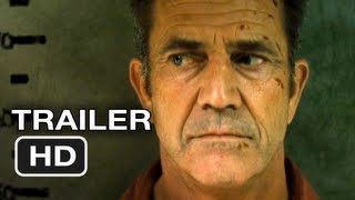 Get the Gringo (2012) - Official Trailer