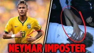 10 Strangest Football Conspiracy Theories!