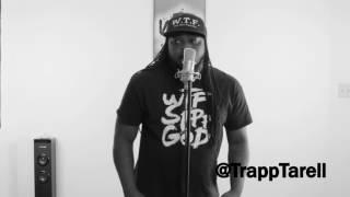 Lil Uzi Vert - XO Tour Llif3 (Trapp Tarell Freestyle)