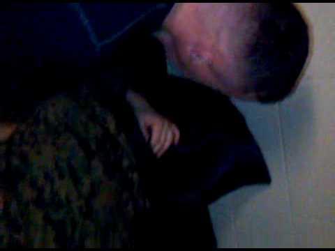 drunk marines on sex