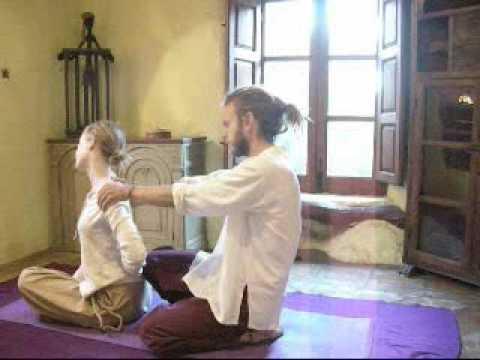 thai massage goteborg massage bollnäs