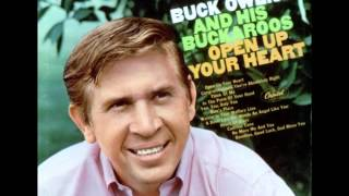 Watch Buck Owens No More Me And You video